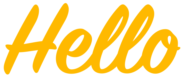 Hello-yellow.png