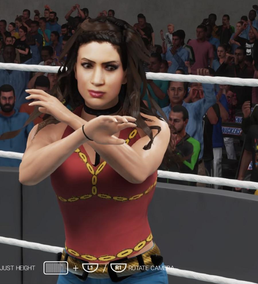 WWE-2-K19-20181215130015.jpg
