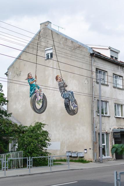 New-Grafiti-8.jpg