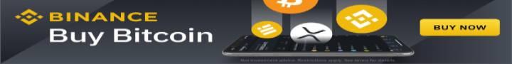 Bitcoin Exchange Binance.com