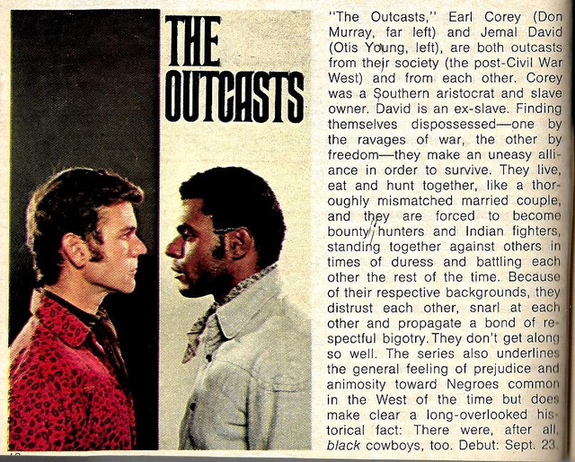 https://i.ibb.co/Lnj3JMT/Flops-The-Outcasts-1968.jpg
