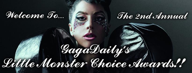 Gaga-Daily-2.png