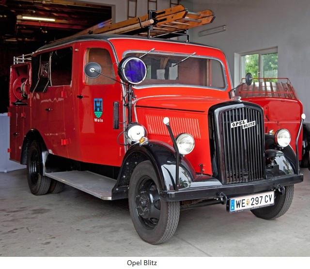 Une lumière sans danger : feu bleu pour l'Opel Grandland X 04-Opel-Blitz-291229
