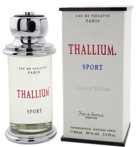 Thallium-Sport.jpg