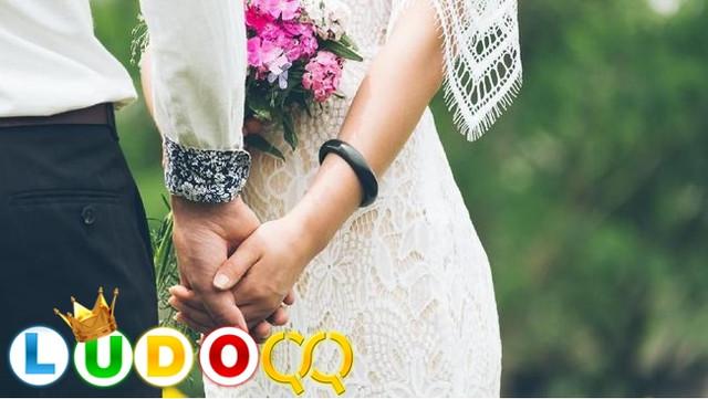 5 Pertanyaan ke Diri Sendiri Sebelum Putuskan Menikah