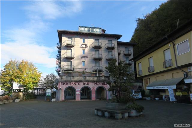 2020-Santa-Margherita-Belvedere-SSB-01.jpg