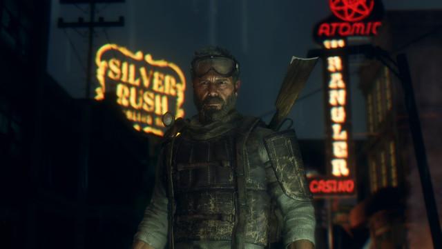 Fallout Screenshots XIV - Page 27 20210605105617-1