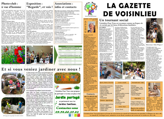 Gazette-page-1-4-septembre-octobre-novembre-2019.jpg