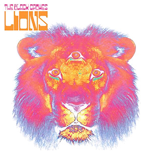 The-Black-Crowes-Lions