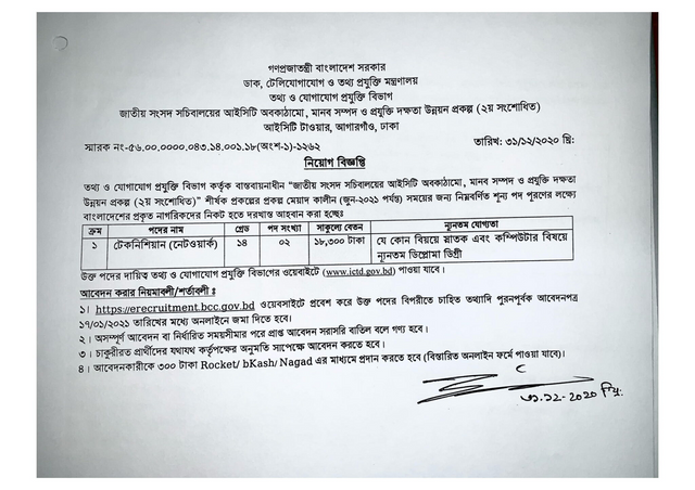 information-and-communication-technology-division-job-circular-2021.png