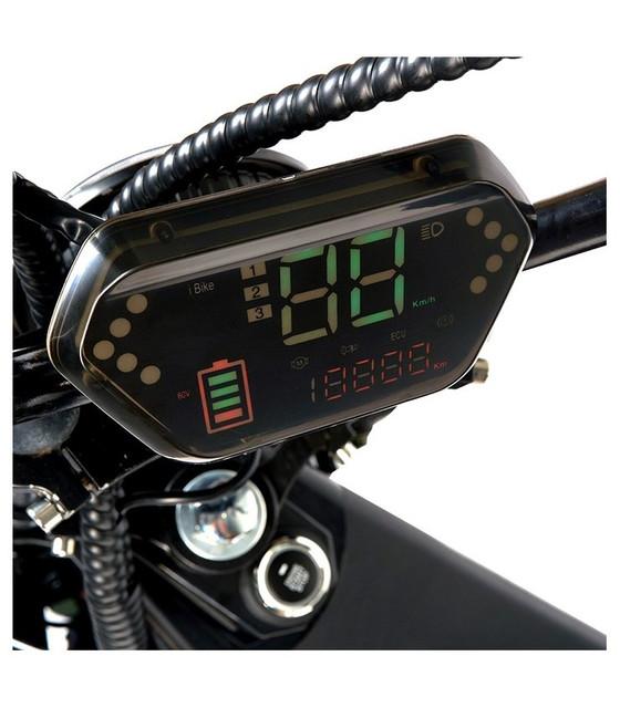 maverick-elite-citycoco-de-ultima-tecnologia-motor-1000w-con-1-o-2-baterias-diseno-verde-1