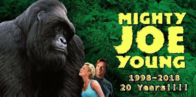 Gorila Joe online subtitrat