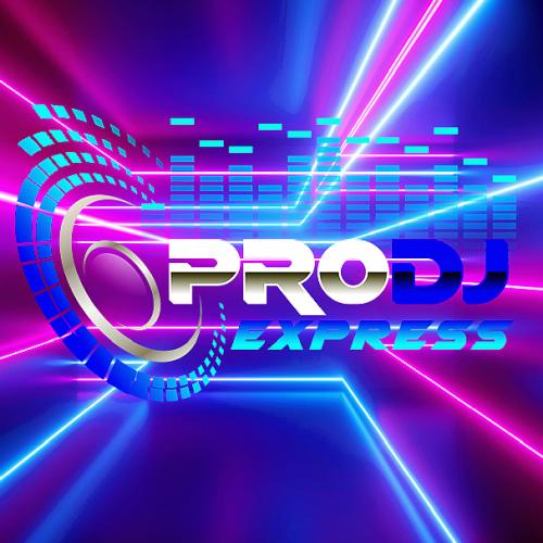 Pro Dj Express Summer Edition (2021)