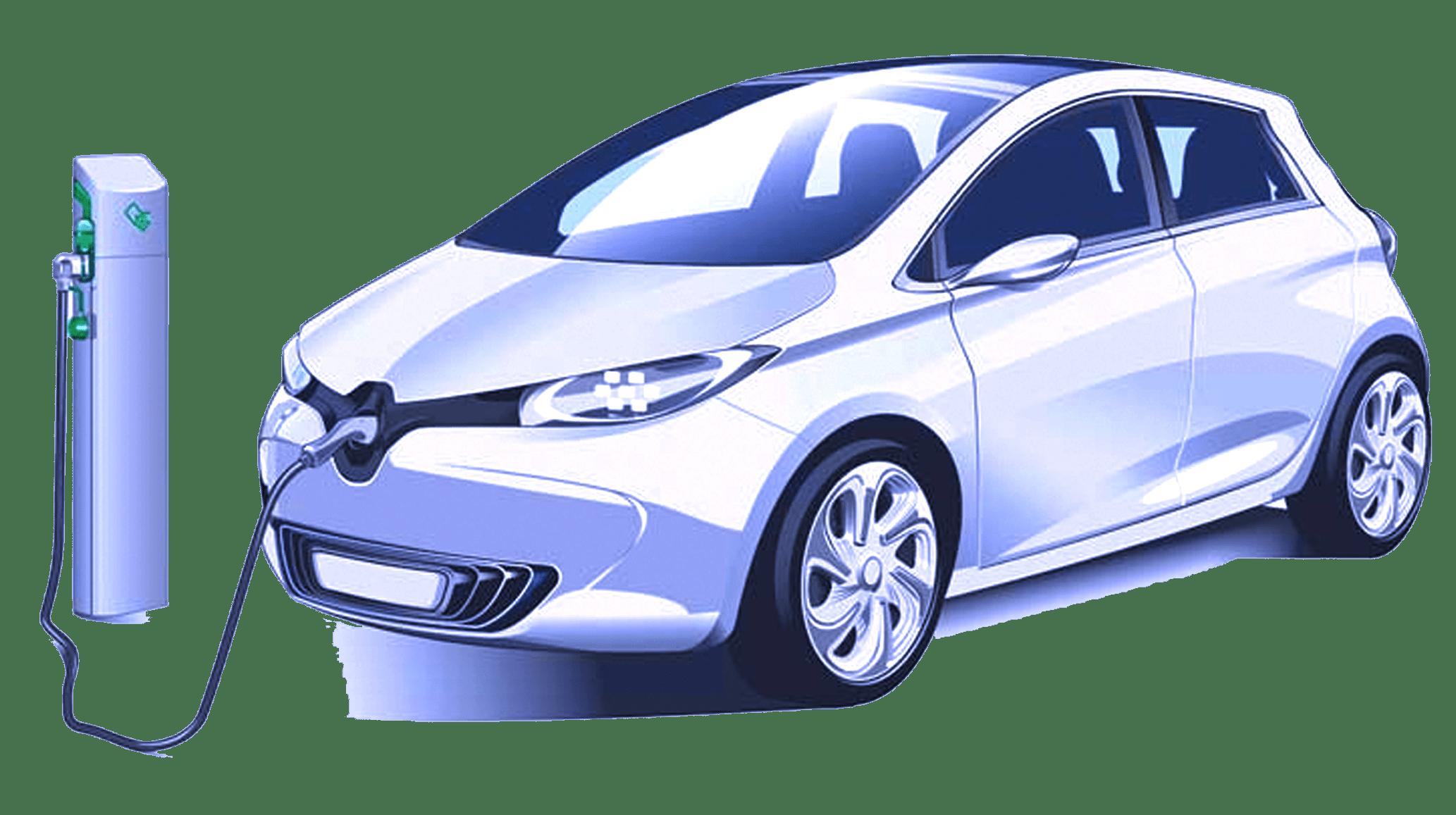 cargando-auto-electrico