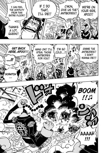 one-piece-chapter-995-8.jpg