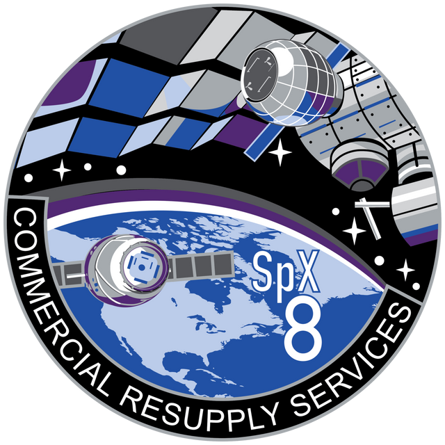 Space-X-CRS-8.png