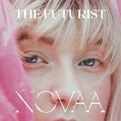 NOVAA - The Futurist (2020)