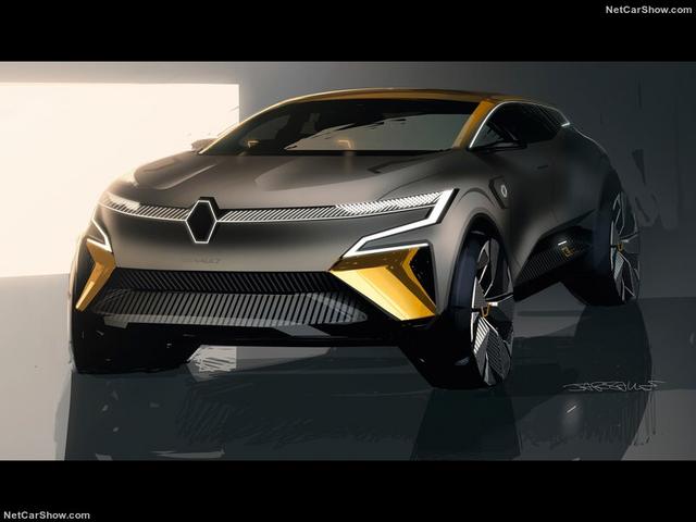 2020 - [Renault] Mégane eVision - Page 4 D0-B7-DA17-C7-C8-483-D-B27-D-E379159008-CD