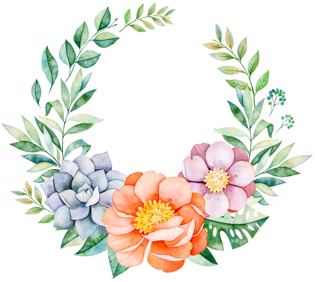 Wreath2.png