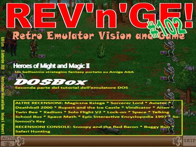 revenge-102.jpg