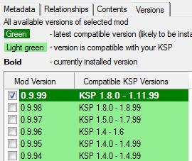 CKAN-v1-29-2-KSP-1-10-1-2939-D-Kerbal-Sp