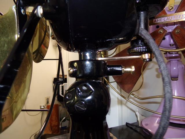 KODAK-Digital-Still-Camera