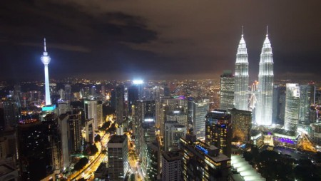 [COC eSports] Esports Segera Menjadi Kegiatan After-School Untuk Siswa Malaysia