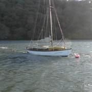 06-clinker-yacht