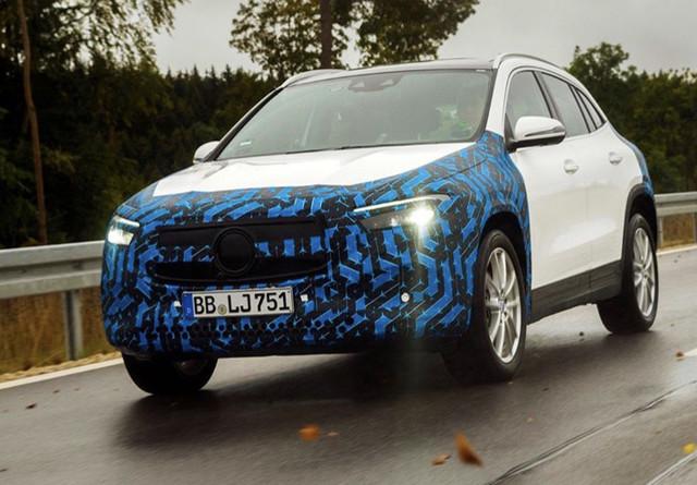 2020 - [Mercedes-Benz] EQ A - Page 3 5-C3-FFD62-A103-4-D5-F-B82-A-D4-FF5-D7-A6710