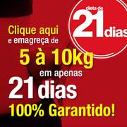 Menos-de-30-dias-Emagrecer-e-perder-peso-de-forma-saud-vel-Dieta-21-dias-Banner