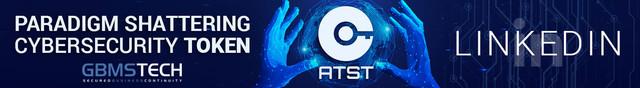 ATST-Banner-1520x210-Linkedin.jpg