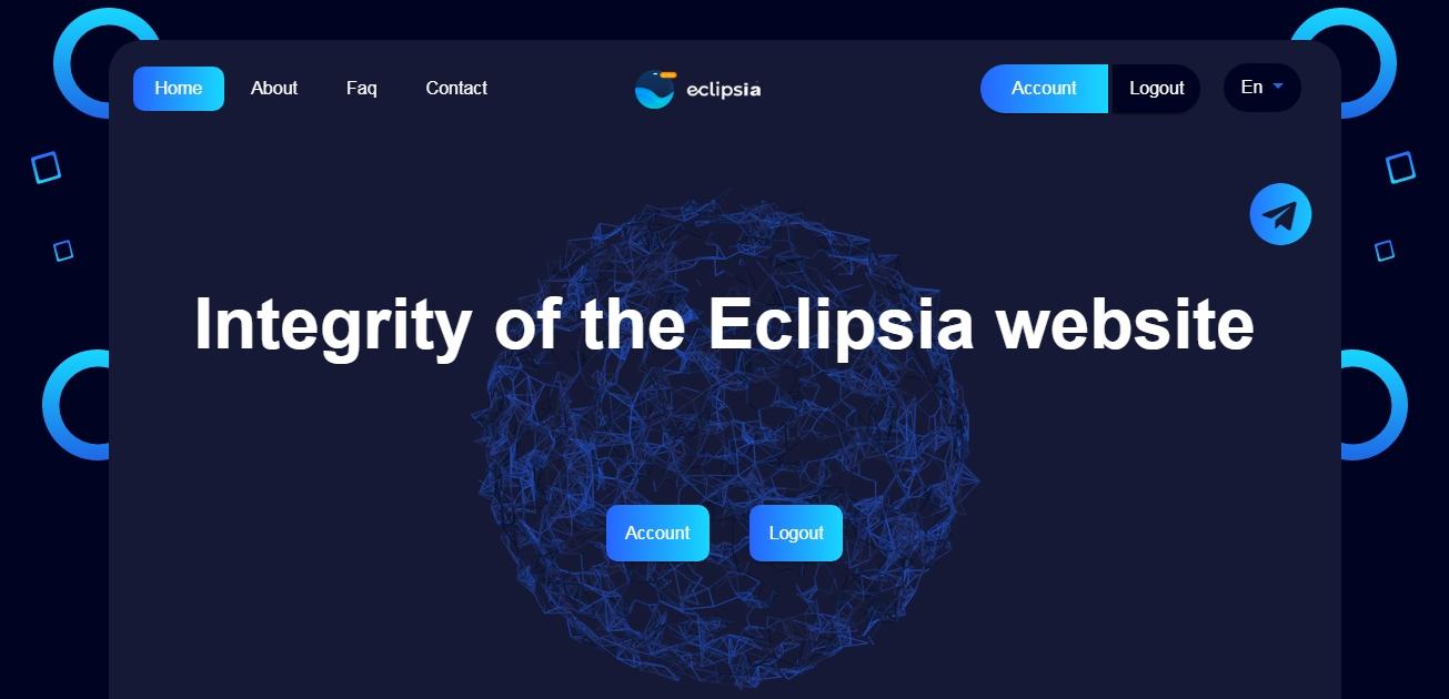 Eclipsia