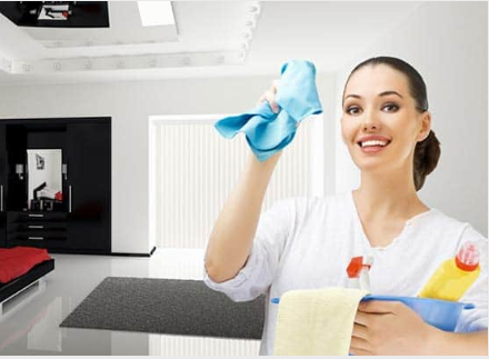 Cleaning-Services-Glebe
