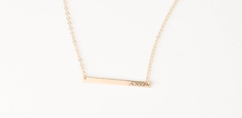 Handmade Pendant Necklace Design Creations