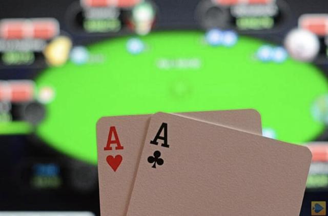 huds-in-online-poker
