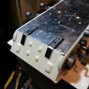 Strato50's IS-3 Build (PIC HEAVY OMG) 20140928-021552-zps3j28dlp7