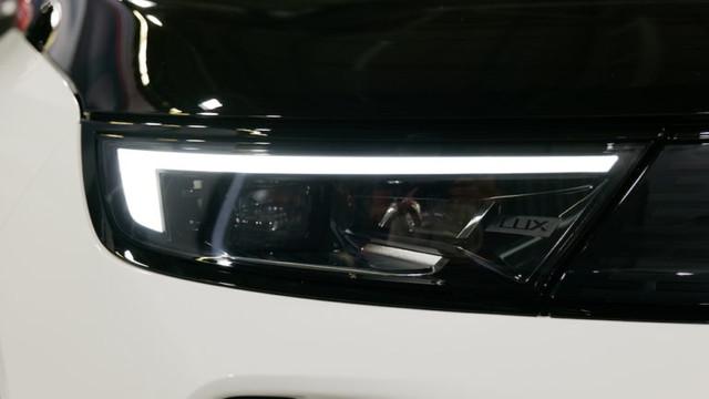2020 - [Opel] Mokka II [P2QO] - Page 3 0352-D721-EA70-45-B5-9-FE5-90-D106-FB614-C