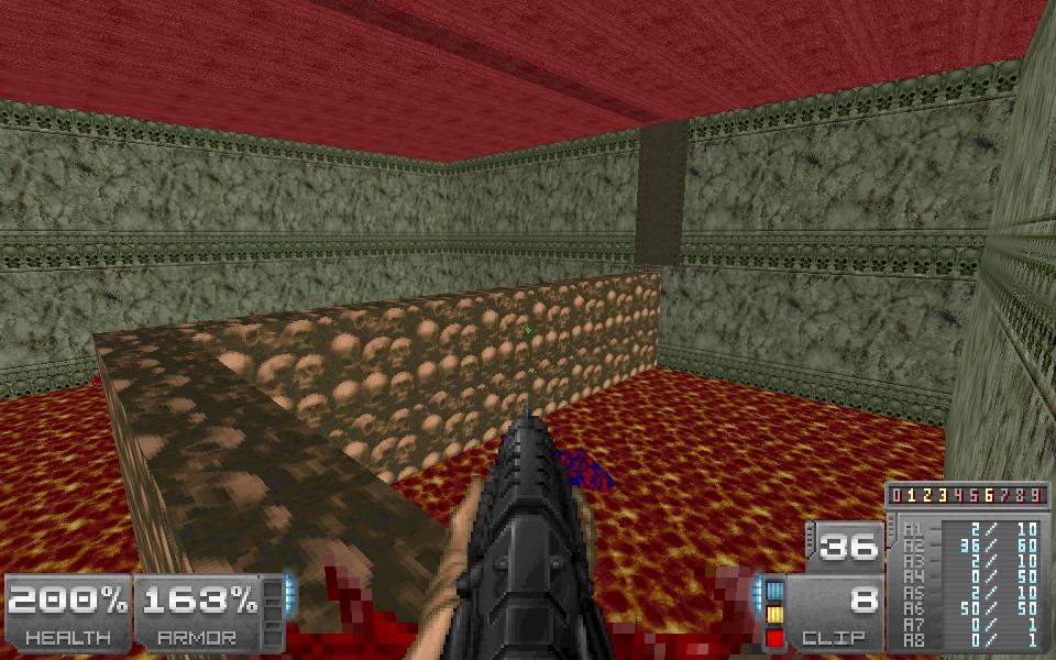 Screenshot-Doom-20201120-184317.png