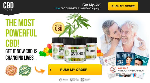 Copd-CBD-Gummies-Price