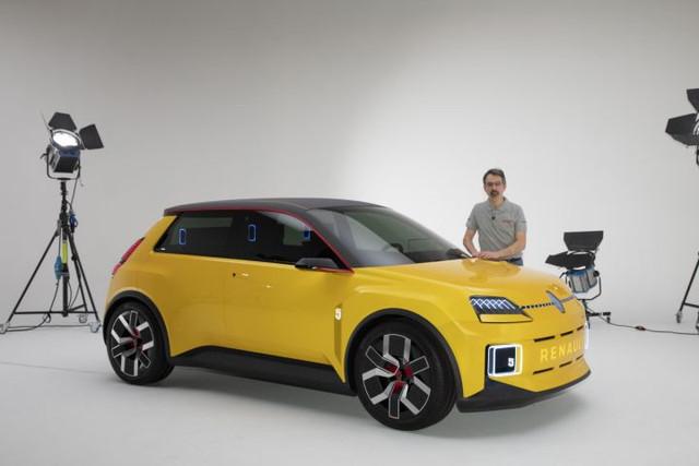 2021 - [Renault] 5 E-Tech - Page 7 0222677-E-DD8-C-4491-86-A1-8756-F442-C58-D