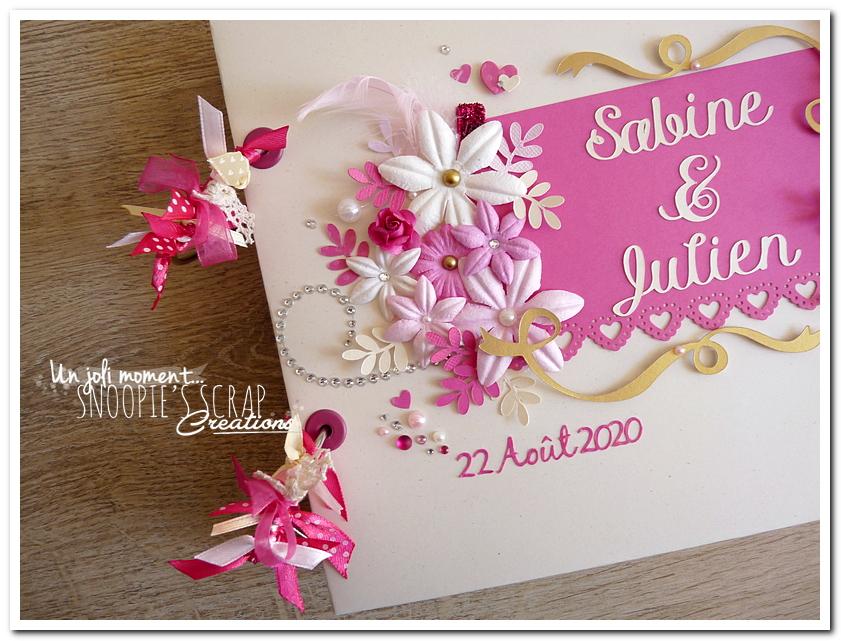 unjolimoment-com-Sabine-Julien-6
