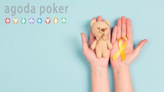 Ini Manfaat Kunyit bagi Anak Penderita Kanker Tulang