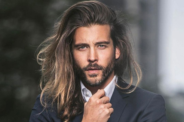 Do Men Prefer Lengthy Hair on Women everything being equal?.jpg