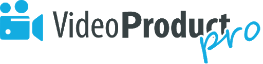 Digital Product Pro
