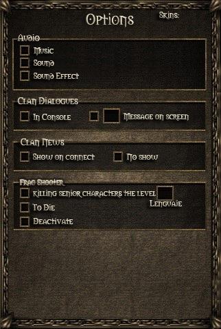 Ventana-Opciones-english