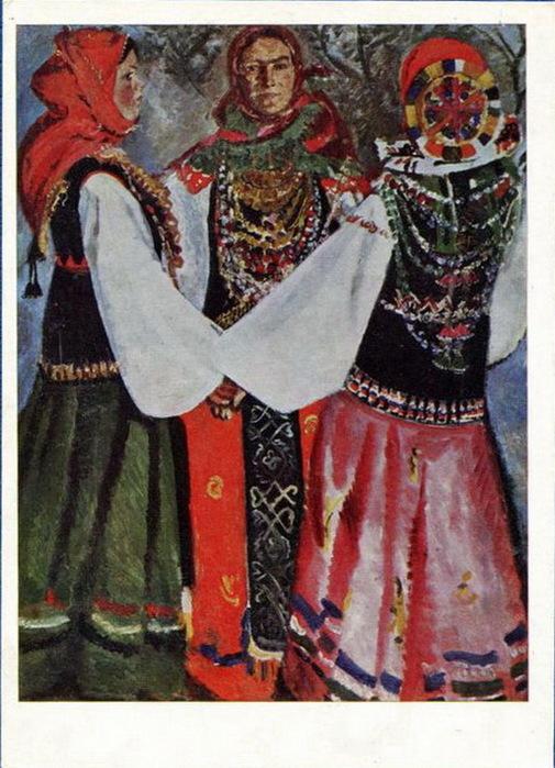 150507971-1914-Horovod-H-m-134-h-102-sm-Tambov-KG-otkruytka.jpg