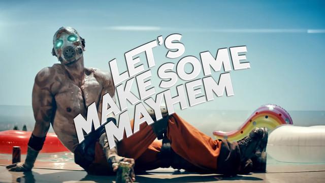 mayhem.jpg