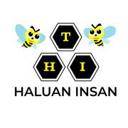 Logo-Haluan-Insan-01