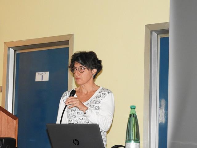02-Dott-ssa-Paola-Scaramozzino-IZS-l-T-800x600