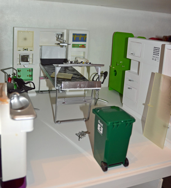 01-DR-24-01-2012-2